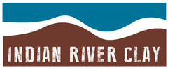 Indian River Clay
